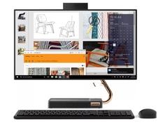 Моноблок Lenovo IdeaCentre AIO A540-24API F0EM0058RK (черный)