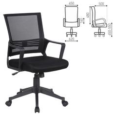 Офисное кресло BRABIX Balance MG-320