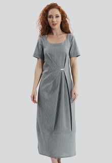 Платье D`Imma Fashion Studio