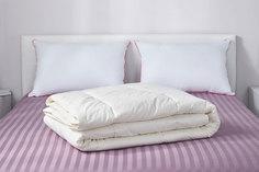 Одеяло Special Elegant Wool Hoff
