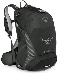 Рюкзак Escapist 25 Osprey