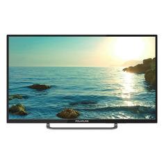 """Телевизор POLARLINE 28PL51TC, 28"""", HD READY"""