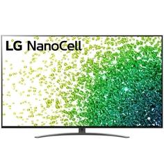 Телевизор LG 55NANO866PA 55NANO866PA