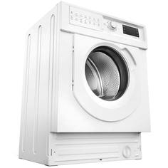 Встраиваемая стиральная машина Whirlpool BI WMWG 71253E EU BI WMWG 71253E EU