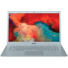 Ноутбук Haier U1510SM