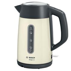 Электрочайник Bosch TWK4P437