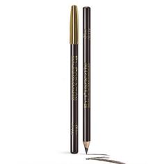 El Corazon, Контурный карандаш для глаз, тон 116