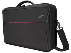 Сумка 15.6 Lenovo ThinkPad Professional 4X40Q26384