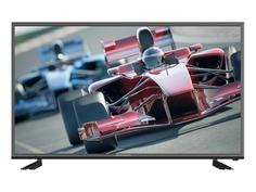 Телевизор Shivaki STV-40LED42S Выгодный набор + серт. 200Р!!!
