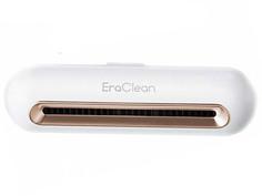 Стерилизатор для холодильника Xiaomi EraClean Refrigerator Deodorizing Sterilizer CW-B01