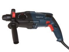 Перфоратор Bosch GBH 220 06112A6020