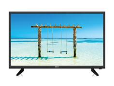 Телевизор BBK 32LEX-7289/TS2C Выгодный набор + серт. 200Р!!!