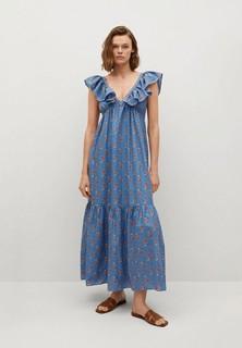 Платье Mango SUNNY