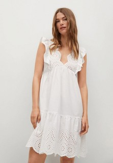 Платье Mango ANGELO