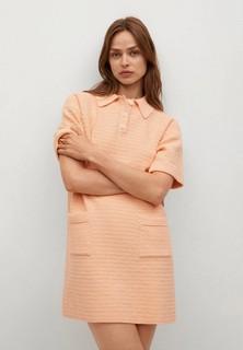 Платье Mango KORK