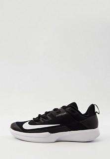 Кроссовки Nike VAPOR LITE CLY