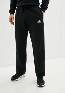 Брюки спортивные adidas M SL FL O PT