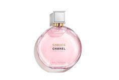 ПАРФЮМЕРНАЯ ВОДА Chanel