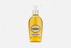 Нежный шампунь для волос L'Occitane