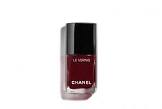 СТОЙКИЙ ЛАК ДЛЯ НОГТЕЙ Chanel