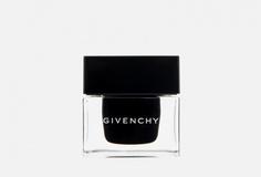 Крем для кожи вокруг глаз Givenchy