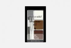 Набор для бровей Wet n Wild