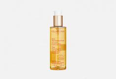 Очищающее масло для любого типа кожи Clarins