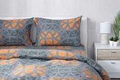 Комплект постельного белья Klara Mitte
