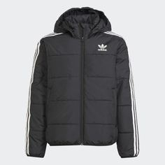 Куртка Adicolor adidas Originals