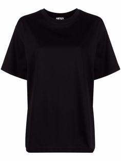 Diesel футболка с короткими рукавами