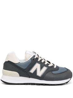 New Balance кроссовки 574 Core