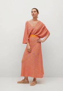 Платье Mango FAIRY
