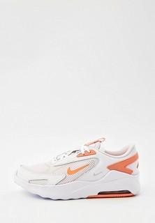 Кроссовки Nike AIR MAX BOLT (GS)