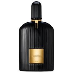 Black Orhid Парфюмерная вода-спрей Tom Ford