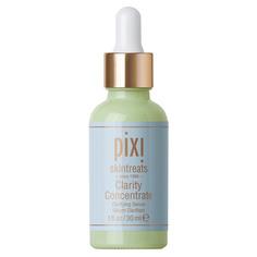 CLARITY CONCENTRATE Концентрат для чистой кожи Pixi