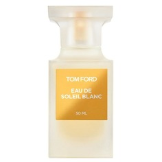 Eau De Soleil Blanc Туалетная вода Tom Ford