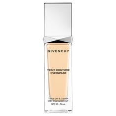 Teint Couture Everwear SPF20-PA++ Тональный флюид P400 Givenchy