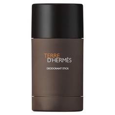 Terre dHermès Дезодорант-стик Hermes