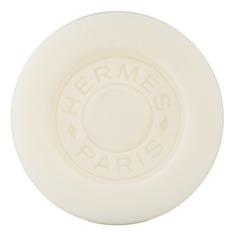 Terre dHermès Мыло Terre dHermès Мыло, 100г Hermes