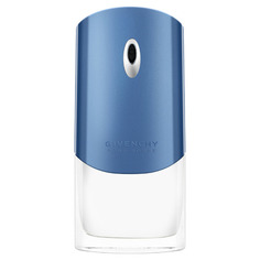 Givenchy Pour Homme Blue Label Туалетная вода