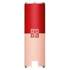 Le Rouge Les Accessoires Couture Bicolor Edition Футляр для губной помады 30 черный Givenchy