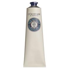 Карите Питательный бальзам для рук L'Occitane