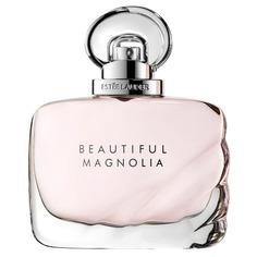 Beautiful Magnolia Парфюмерная вода Estee Lauder