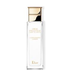 Dior Prestige Light-in-White Обновляющий лосьон для сияния кожи