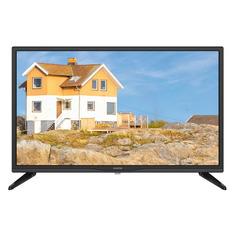 """Телевизор Digma DM-LED24SR20, 24"""", HD READY"""