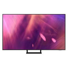 """Телевизор Samsung UE55AU9000UXRU, 55"""", Crystal UHD, Ultra HD 4K"""