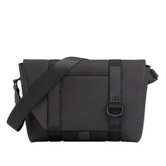 Рюкзак Xiaomi NINETYGO UNISEX URBAN.EUSING (90BXPMT2011U) 35x22x8см 4л. полиэстер черный