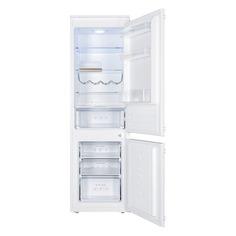 Встраиваемый холодильник Hansa BK333.2U