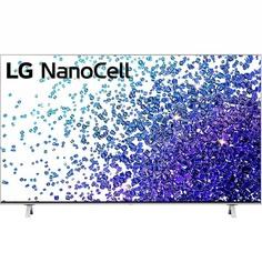 Телевизор LG 55NANO776PA 55NANO776PA