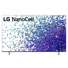 Телевизор LG 55NANO766PA 55NANO766PA